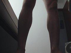 jocks trap vidz sexy ass