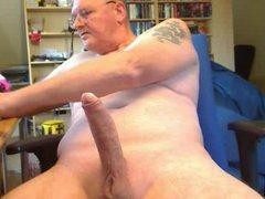dad's deutsche vidz dick