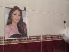 Cum Tribute vidz Nicole Scherzinger  super 2