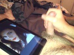 celebrity kate vidz Beckinsale nude  super cum tribute