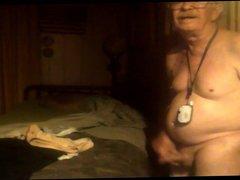 J.C.LAX Cam vidz Skype America