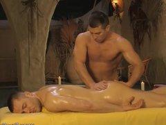 Understanding Anal vidz Massage