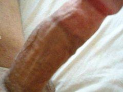 my hard vidz cock mon  super zeb