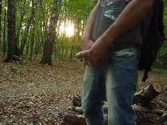 in the vidz nature