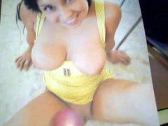 sexy teen vidz big boobs