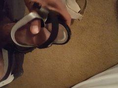 some more vidz heels