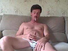 smoke and vidz stroke