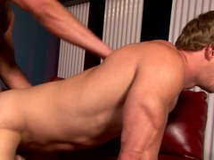 Next Door vidz Buddies Cameron  super Foster & Donny Wright Hot Cumshots