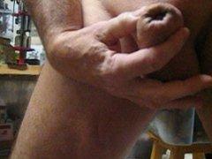 tiny flaccid, vidz to erect  super and ejaculatimg