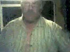 Rodney Dole vidz Most Dirtiest  super Oldman Ever 2015