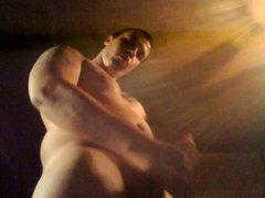 masturbation and vidz cumshot webcam