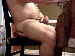 Horny again, vidz watching BBW  super Porn.