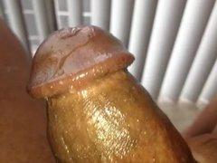 wet dick vidz for girls  super mouths
