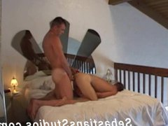 Homemade Breeding vidz Sex Tape  super 5