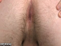 Nice Butthole vidz Facial Hair  super Guy Jack Off