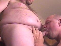Hotel Guest vidz (Meat54 video)