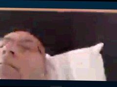 Colombian fat vidz daddy webcam