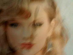 Taylor swift vidz tribute #4