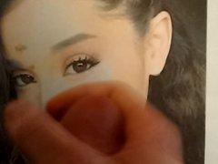 Ariana grande vidz tribute #3