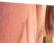 anal masturbation-old vidz vid