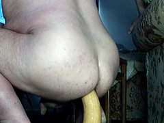 Gape anal vidz compilations -  super 4 videos