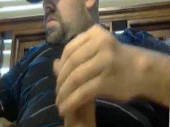 Vocal Canadian vidz guy -  super sorry for choppy cam