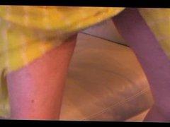 shemale lingerie vidz sounding urethral
