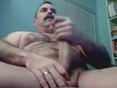My Hot vidz Daddies 141