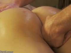 Massage For vidz Anal Lovers