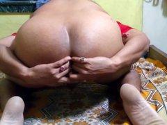 ass gaping vidz for mistress  super shelly