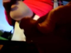 Horny dick vidz play tribute  super to - Casy Deluxe