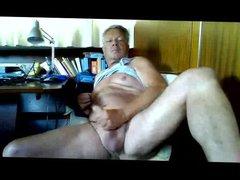 Sexy Dutch vidz daddie 1