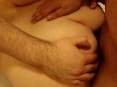 gangbang chubby vidz ass gay