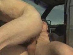 on the vidz car