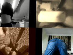 4 Cam vidz Nakiee Meeeee  super LOL :)