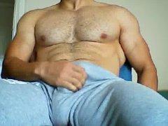Arab Men vidz (for gay)  super - Qatar - Amir
