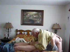In bed vidz 07