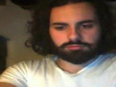 italian straight vidz male beard  super face arms bigcok