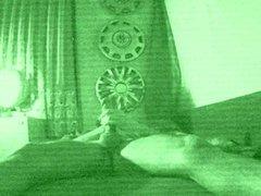 xXx Perverse2DaBone vidz xXx (Night  super Vision) Homemade Amateur