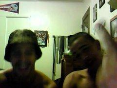 str8 hot vidz latino twinks  super on webcam