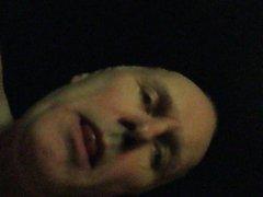 Dirty horny vidz grandpa all  super nude in public porn video