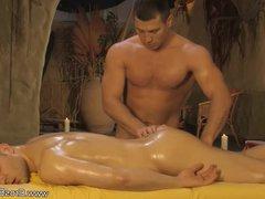 Massage Secrets vidz Revealed