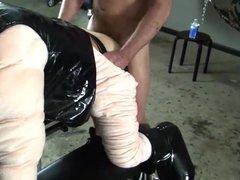 Pig Week vidz Gorilla Porn  super Gay Group Sex Orgy