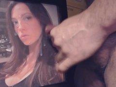 Tribute to vidz my favorite  super pornstar Jenna Haze !
