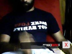 Arab Men vidz (for gay)  super - Qatar - Sajjad