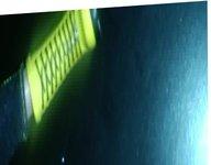 Bumblebee Under vidz Gotham Light  super (doll)