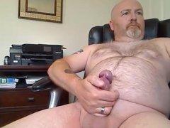 pig dirty vidz daddy cum  super for you pt.2