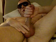naked gay vidz exhibitionist big  super cumshot