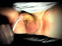 man urethral vidz sounding