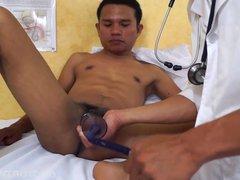 Kinky Medical vidz Fetish Asian  super Orgy